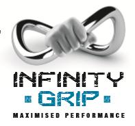 Infinity Grip