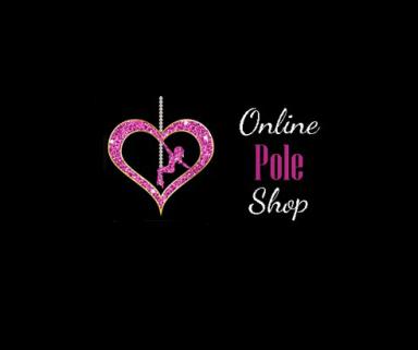 Online Pole Shop