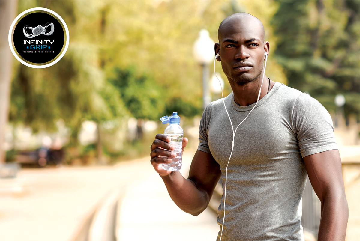 Why electrolytes are so essential to good health